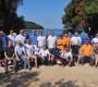 Otvoreno prvenstvo RH u podvodnoj fotografiji, Vrsar