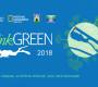 Think Green – Jarun 2018