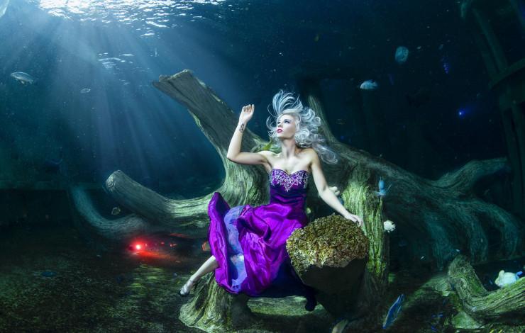 7.Mares Underwater Photo Marathon 2019 - Pobjedničke fotografije